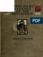 young_folks_history_of_the_american_revolution_1903.pdf