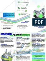 Sample Pamphlet.pdf
