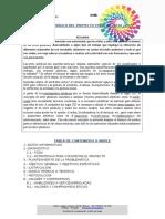 PEROYECTO ANDREA BEJARANO Estructura Básica 16-17 (4).doc