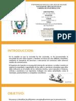 GENERALIDADES DEL TRANSITO.pptx