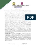 Acta 8vo REMEDIALES.docx