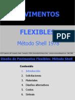 _Guia Pavimentos Flexibles