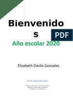 2020 S4 CIETEC BIM1 SEM1 CALOR Y TRABAJO1.pptx