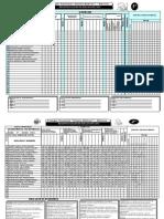 2015 Registro Auxiliar  2do.xls