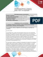 Fase3-Comprensión-AndresFelipeLopezVasquez