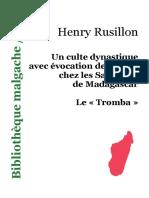 rusillon_le_tromba.pdf