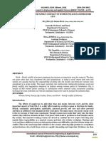 22EASMarch-3360.pdf