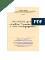 revisionnisme_japonisme.pdf