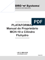 Fluhydro-Manual-Proprietario-MCH10+Cilindro-2018