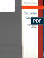 [Ronald_Barnett]_The_Limits_of_Competence__Knowled(z-lib.org).pdf