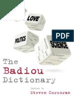 steve-corcoran-the-badiou-dictionary-theoryleaks.pdf