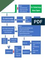 Etica y negocios.pptx