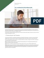 planificacion_metas_y_evaluacion_del_profesor_jefe-5e13c2ba788c0