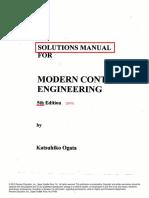 Solucionario Ingenieria de Control Moderna Ortega 5ªEd.pdf