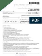TRT 1ª região.pdf