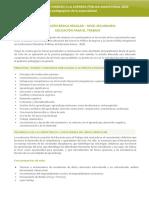 temarioEBR-–-NIVEL-SECUNDARIA-EDUCACIÓN-PARA-EL-TRABAJO.pdf