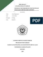 LAPORAN ANALISI SEDIAAN FARMASI 1.docx
