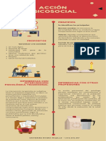 Red Illustrated Timeline Infographic.pdf