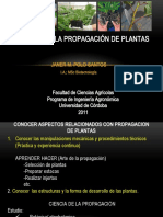 1-Clase A. HISTORIA de la propagación de plantas.pptx