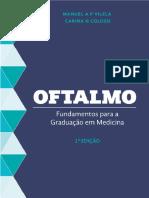 OFTALMO-Fundamentos-para-graduacao-em-Medicina
