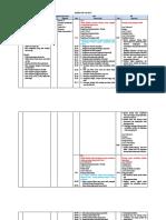 NCP Nanda NIC NOC.pdf