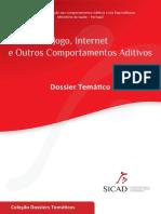 DossierJogoInternetOutrosCA_PT