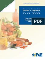 Los alimentos y bebidas en los hogares.pdf