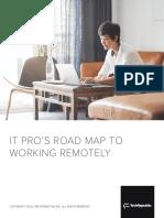 TR Remote Work eBook