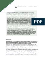 Análisis biomecánico de la técnica de arranque en levantadores de pesas femeninas de elite junior.docx