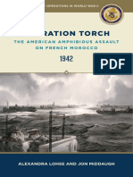 Operation-Torch-booklet-508