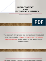 High-Context-vs-Low-Context-Cultures.pptx