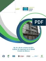 folleto-congreso.pdf