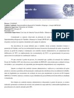 Parecer_Dirigente_Controle_Interno