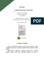 Léon Denis - Giovanna.pdf