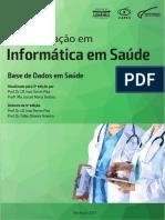 Bases de Dados em Saúde