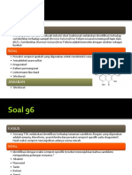 436208542-346409215-Bedah-Soal-UKOM-OT-1.pdf