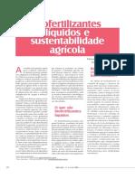 Biofertilizantes+1_000g76q0gvw02wx5ok0wtedt3kadue0d.pdf