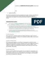 Administracion de salarios.docx