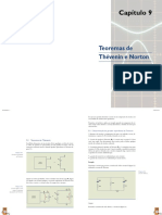 Teoremas-de-Thevenin-e-Norton