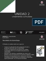 SB UU2 Curso_Modelo_Educativo_UNAB (20141014)