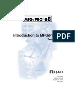 MFGPROeBIntro_TG_vEB.pdf