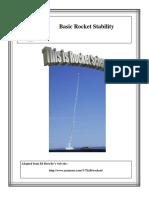 []_Rocket_for_schools._This_is_rocket_science_Bas(b-ok.xyz).pdf