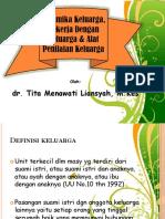Dinamika Keluarga (dr. Tita Menawati, M.Kes).pdf