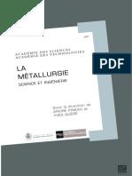 André Pineau, Yves Quéré - La Métallurgie_ Science et ingénierie-L'Editeur _ EDP Sciences (2011).pdf