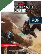 tuxdoc.com_wayfinders-guide-to-eberron.pdf