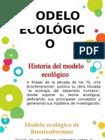 modelo ecologico salud publica.pptx