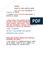 RECUPERACION DE  DATOS.rtf