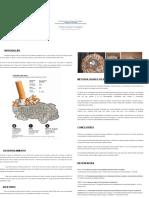 Apresentação-2 Reciclagem de bituca
