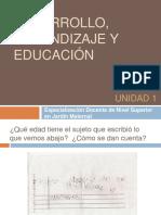 Clase2-PPTUnidad1