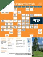Pedagogia_Historia_geografia.pdf